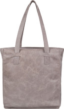 Cowboysbag Bag Jupiter Grey