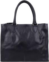 Cowboysbag Bag Columbia Black