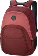 Dakine Eve 28L Burnt Rose