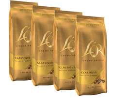 L'OR Crema Absolu 4 x 500 gr