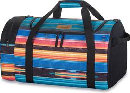 Dakine EQ Bag 31L Baja Sunset