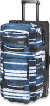 Dakine Split Roller 85L Resin Stripe