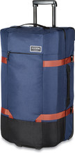 Dakine Split Roller EQ 75L Dark Navy