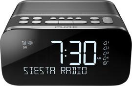 Wekkerradio Met Licht : Leiden kielzog op licht op verkoop kwaliteit leiden kielzog op