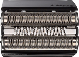 Braun 52B scheercassette