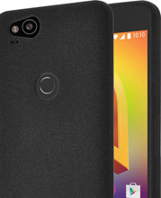 Azuri Flexible Sand Asus Zenfone 4 Selfie Pro Back Cover Zwa