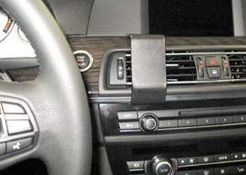 Brodit ProClip BMW 5-series 10- Center