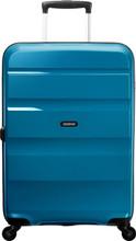 American Tourister Bon Air Spinner M Seaport Blue