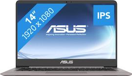 Asus ZenBook UX410UA-GV425T-BE Azerty