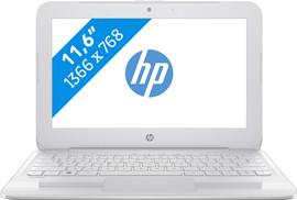HP Stream 11-y000nb Azerty