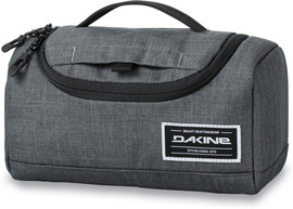 Dakine Revival Kit Medium Carbon