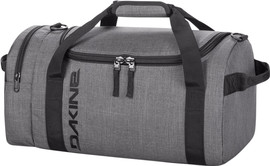 Dakine EQ Bag 31L Carbon