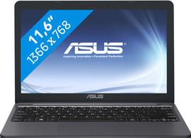 Asus VivoBook E X207NA-FD102T-BE Azerty
