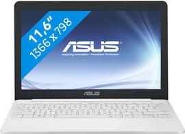 Asus VivoBook E X207NA-FD134T-BE Azerty