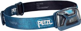 Petzl Tikkina 150 Blauw