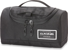 Dakine Revival Kit Medium Black