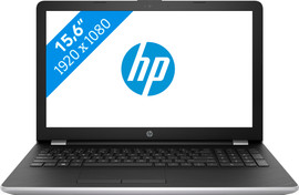 HP 15-bw051nb Azerty