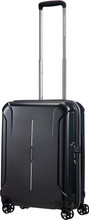 American Tourister Technum Spinner 55 cm Diamond Black