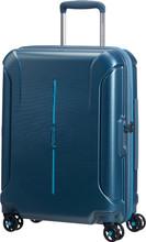American Tourister Technum Spinner 55 cm Metallic Blue