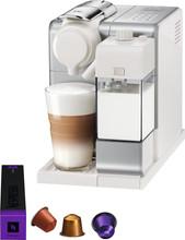 DeLonghi Nespresso Lattissima Touch EN560.S Zilver
