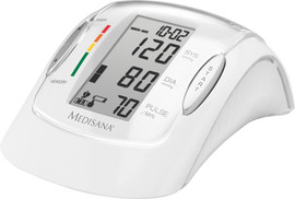 Medisana MTP Pro