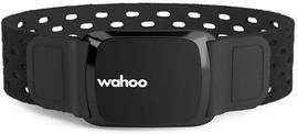 Wahoo Tickr Fit Hartslagmeter