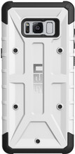 UAG Pathfinder Galaxy S8 Plus Back Cover Wit