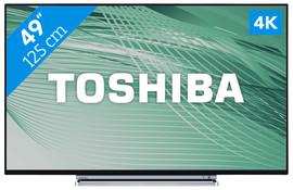 Toshiba 49U5766