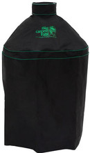 Big Green Egg Afdekhoes Extra Large