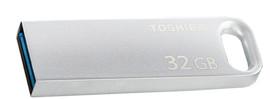 Toshiba TransMemory U363 32GB