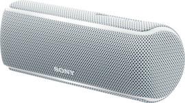 Sony SRS-XB21 Wit