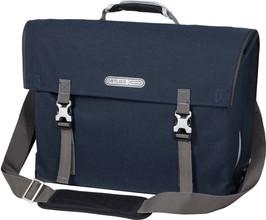 Ortlieb Commuter-Bag M-14L QL2.1 ink