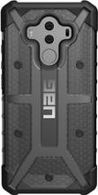 UAG Plasma Ash Mate 10 Pro Back Cover Zwart