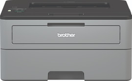 Brother HL-L2350DW