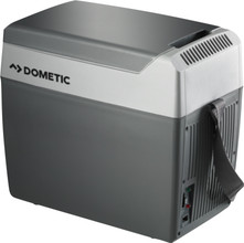 Dometic TropiCool TC 07