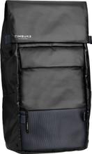 Timbuk2 Robin Pack Light Zwart