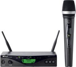 AKG WMS470 Vocal D5