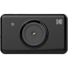 Kodak MiniShot Instant Camera Zwart