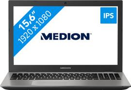 Medion Akoya P6687-i7-256F8 Azerty