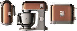 Kenwood kMix MPX760GD Limited Edition