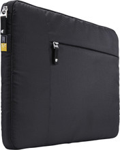 Case Logic Sleeve 15,6'' TS-115