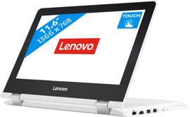Lenovo YOGA 300-11IBR 80M100U5MB Azerty