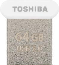 Toshiba TransMemory U364 64GB