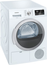 Siemens WT45N202FG (BE)