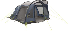 Outwell Rockwell 5 Blauw