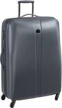 Delsey Schedule 2 Trolley Case 76 cm Antraciet