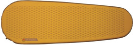 Robens Air Impact 3.8 cm Amber