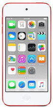 Apple iPod Touch 6 64GB Rood