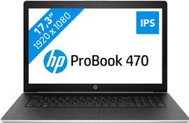 HP ProBook 470 G5 2RR73EA Azerty