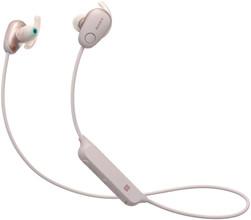 Sony WI-SP600N Roze